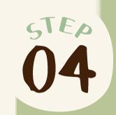 step 04